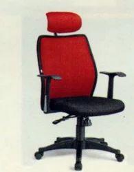 Blaze High Back Office Chair