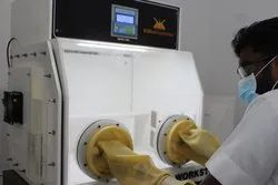 Ofline Microbiological Analysis Service, In INDIA