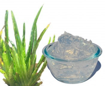 Aloe Vera Drinking Juice, Packaging Type: Bottle, Packaging: Bottle