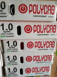 Polycable Cable