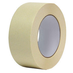 Abro Masking Tapes for Packaging