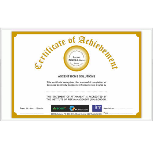 certificates printing services certificate printing certificates