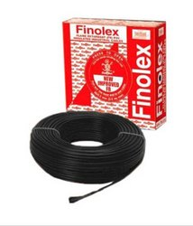 Finolex 1.5 sqmm House Wire