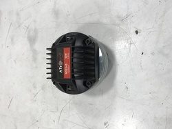 Neodynium HF Driver ND 2545 (50 watts)