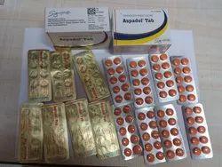 Aspadol Tablets For Drop Shipping