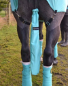 Horse Tail Bag