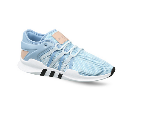 wholesale dealer 6cd7c fe3da Womens Adidas Originals Eqt Racing Adv Shoes