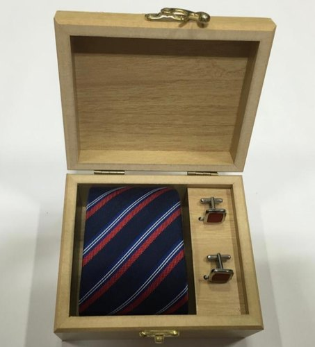 Necktie Set