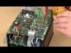 AC DC Drive Repair Services