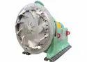 Wet Strength Pulverizer Wsp-900
