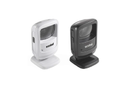 Zebra Ds9208 Hands Free Scanner