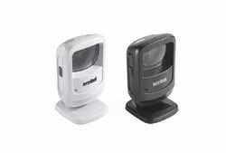 DS9208 Hands Free Scanner