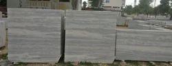 Mathabar Dungri Marble