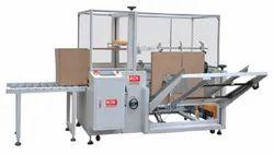 Carton Assemble Machine