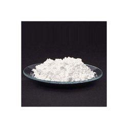Powder Ethyl Propionate