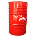 Gear Oil, Pack Size: 5 L