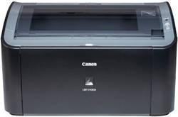 LBP-2900B Canon Computer Printers