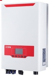 10 Kw On Grid Inverter