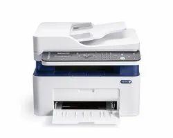 Xerox  WorkCentre3025NI