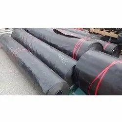 Polyethylene Liner Roll
