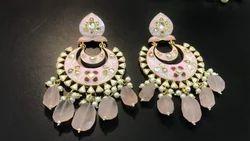 Meena Chand Bali