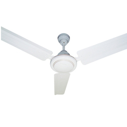 Electrical Ceiling Fan Victor Hi Speed 400 RPM