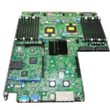 Dell R710 Poweredge Motherboard
