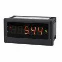 Temperature Indicator Calibration