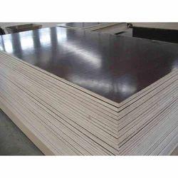 SURAKSHA Shuttering Plywood