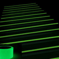 Pedder Johnson Glow in Dark Tape Per Meter