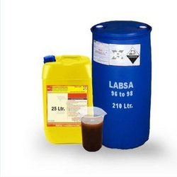 Labsa Chemical