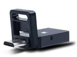 IBall Mini Hybrid 32 GB USB OTG Pendrive