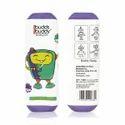 Buddsbuddy Budds Buddy Brushing Kit-15pcs Pack, Design-1 (voilet), For Clinical