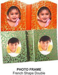 14-Photo Album, Photo Frames & Guest Books