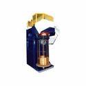Assomac Automatic Drum Pack Coilers, Speed : 15 Meter/ Sec