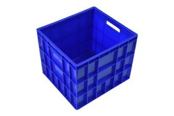 Plastic Crates FP444036