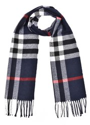 Designer Woolen Men Scarves