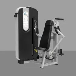 Pectoral Machine GL-7013