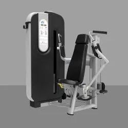 Pectoral Machine GL-7013