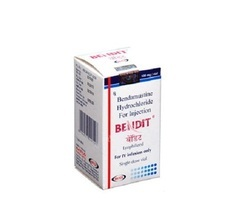 100mg Bendit Injection