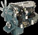 Detroit Diesel Engine Repair Service