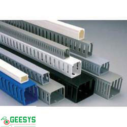 wiring ducts manufacturers suppliers in india rh dir indiamart com