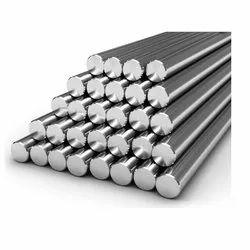 Titanium Grade 1