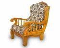 Thandavam Sofa ( Teak Wood)