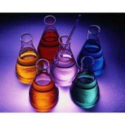 PPA - 7140 Construction Chemicals