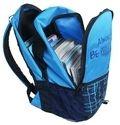 Lite Weight Spacious School Bags