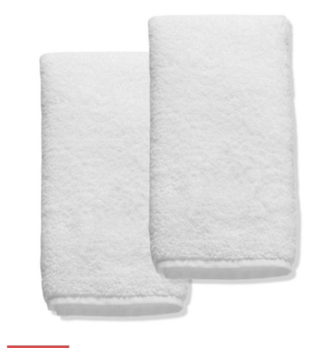 Fingertip Towels Towels Napkins Handkerchieves Leap Ahead