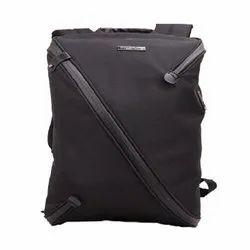 PC-11 Custom Bag