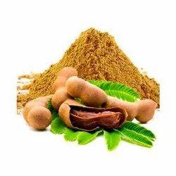 Sweet N Sour Urban Veggies Spray Dried Tamarind Powder, Packaging Size: 1-25kgs