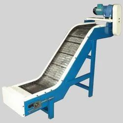 Z Type Hinge Conveyor